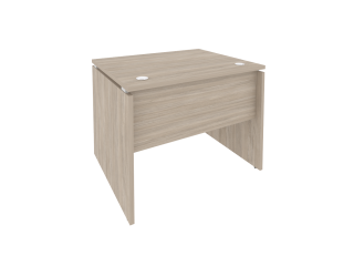 O.SP-1.8 Стол письменный (980*800*750)
