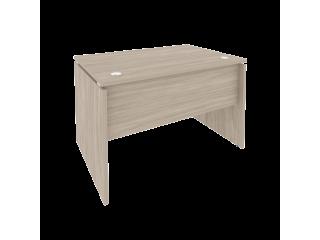 O.SP-2.8 Стол письменный (1180*800*750)