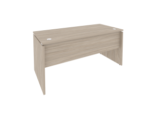 O.SP-4.7 Стол письменный (1580*720*750)