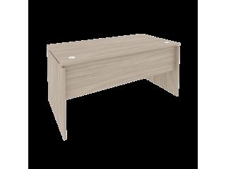 O.SP-4.8 Стол письменный (1580*800*750)