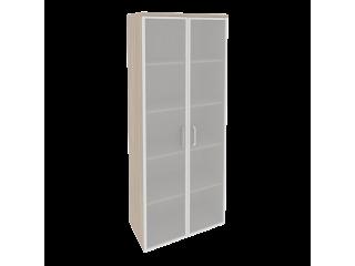 O.ST-1.10R Шкаф высокий широкий (800*420*1977)
