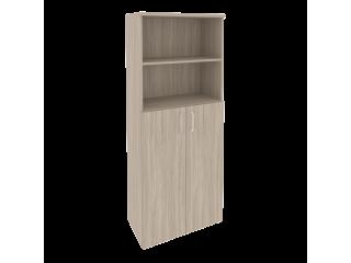 O.ST-1.6 Шкаф высокий широкий (800*420*1977)