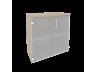 O.ST-3.2 Шкаф низкий широкий (800*420*823)