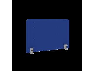 O.TEKR-0 Экран тканевый продольный (650*450*22)