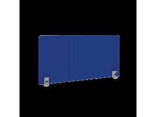 O.TEKR-1 Экран тканевый продольный (850*450*22)