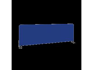 O.TEKR-118 Экран тканевый боковой (1180*390*22)