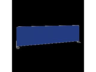 O.TEKR-147 Экран тканевый боковой (1475*390*22)