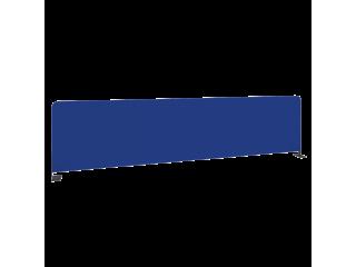 O.TEKR-163 Экран тканевый боковой (1635*390*22)