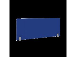 O.TEKR-2 Экран тканевый продольный (1050*450*22)