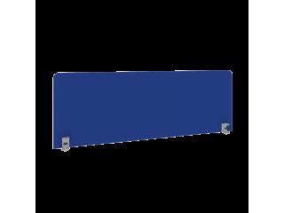O.TEKR-3 Экран тканевый продольный (1250*450*22)