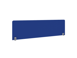 O.TEKR-4 Экран тканевый продольный (1450*450*22)