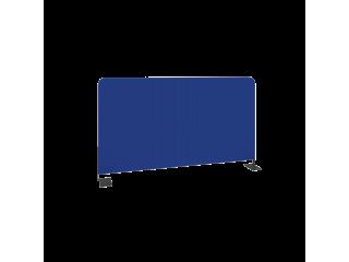 O.TEKR-72 Экран тканевый боковой (720*390*22)