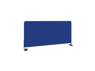 O.TEKR-80 Экран тканевый боковой (800*390*22)