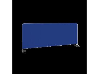 O.TEKR-98 Экран тканевый боковой (980*390*22)