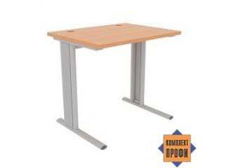 MO8080T Стол письменный (800х800х750 мм)