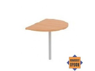 MORS630 Расширитель стола (600х630х750 мм)
