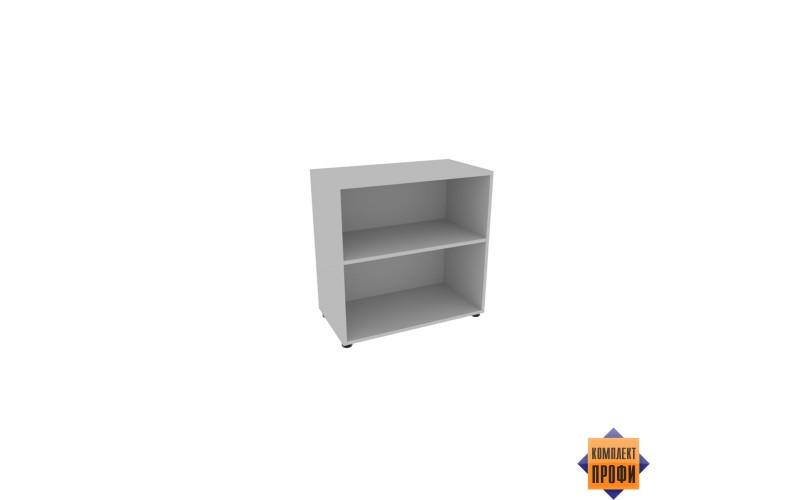 S2C8 Шкаф открытый (800x430x800)