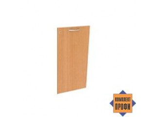 S2D4Z(R) Дверь для шкафа (396х18х766 мм)