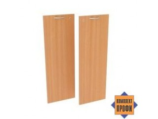 S3D4Z(R) Дверь для шкафа (396х18х1150 мм)