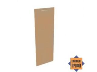 S3GT Стеклянная дверь (396х5х1150 мм)