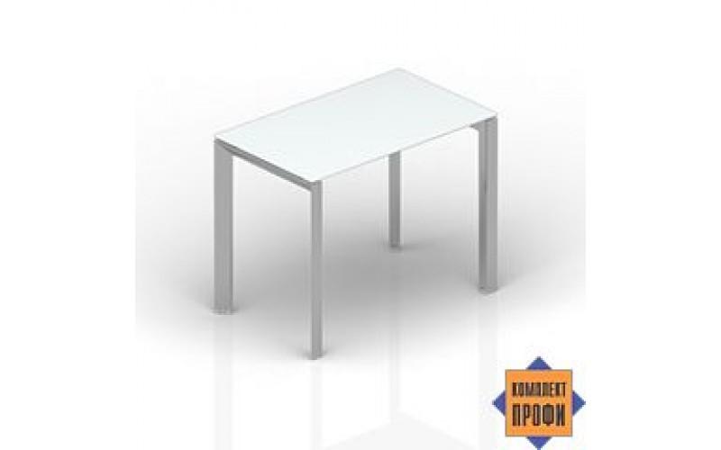CRTA100V Приставной стол (1000х600х720 мм)