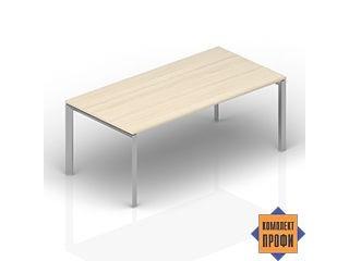ORTA200 Стол (2000х1000х720 мм)
