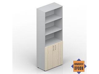 EMHS833 Шкаф высокий (800х440х1950 мм)