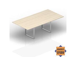 OC240 Стол для совещаний (2400х1200х720 мм)