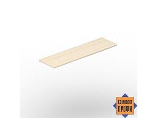 UTOP16 Верхняя отделочная панель для шкафа