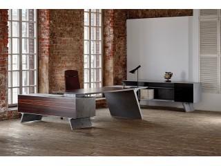 Дизайнерская мебель PIGRECO