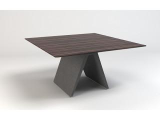 APGR.52 Стол для переговоров квадратный (1400х1400х750)