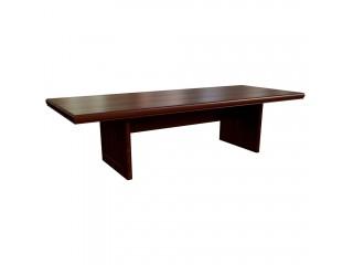 22701 Стол для переговоров (3000x1200x780)