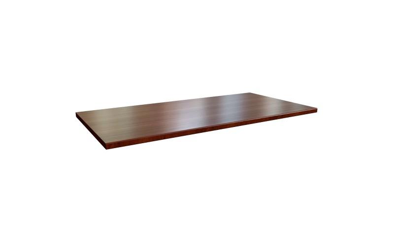 24711 Столешница 200 стола для переговоров (2000x1000x45)