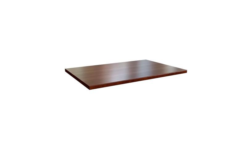 24712 Столешница 150 стола для переговоров (1500x1000x45)