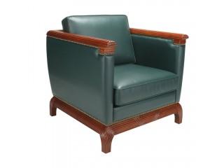 СА-1 Кресло офисное (820х860х860)
