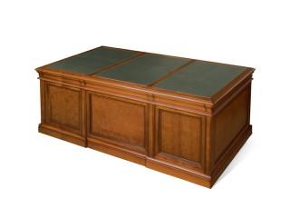 R-180 Стол письменный (1800х880х790)