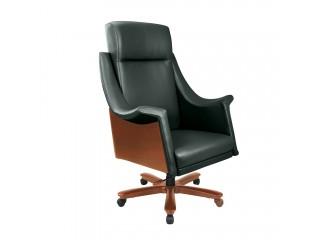 400 Кресло руководителя (1010х790х1340)