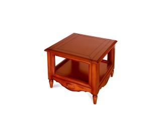 R-JT68 Стол журнальный (680х680х540)