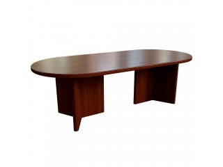 24701 Стол для переговоров (2400x1100x760)