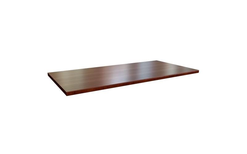 24711 Столешница стола для переговоров (2000x1000x45)
