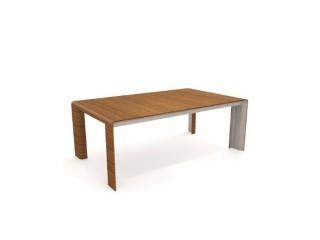 APSK.12.28 Стол переговорный (2800x1200x750)
