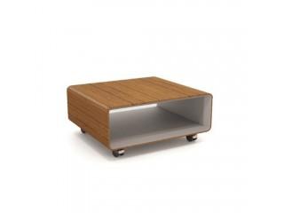 APSK.24 Журнальный столик (1000x900x450)