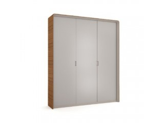 APSK.31 Шкаф (1780x350x2110)