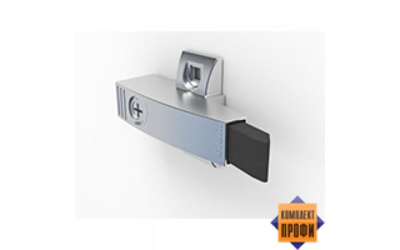 50097 ВLUMOTION-механизм для мягкого и бесшумного закрывания двери (комплект на 1 дверь)