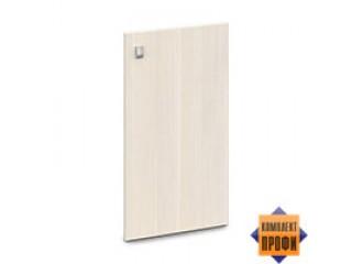 V-011 пр/л Дверь низкая ЛДСП (405х16х702)