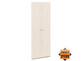 V-030 Двери высокие ЛДСП (810х16х2110)