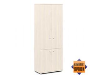 V-602 Шкаф для документов высокий (820х440х2195)