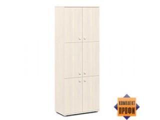 V-603 Шкаф для документов высокий (820х440х2195)