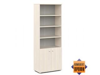 V-604 Шкаф для документов высокий (820х440х2195)