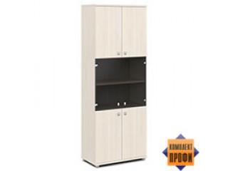V-633 Шкаф для документов высокий (820х440х2195)